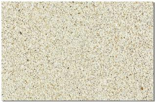 Royal Granite Stone