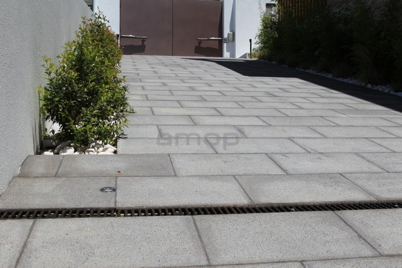 Pavimentos exteriores pavimentos de exteriores mosaicos - Suelos de terrazas exteriores ...