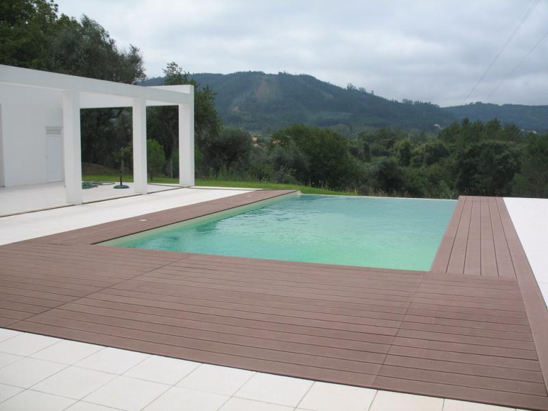 Amop mono k revestimentos exteriores pavimentos - Pavimentos para jardines exteriores ...