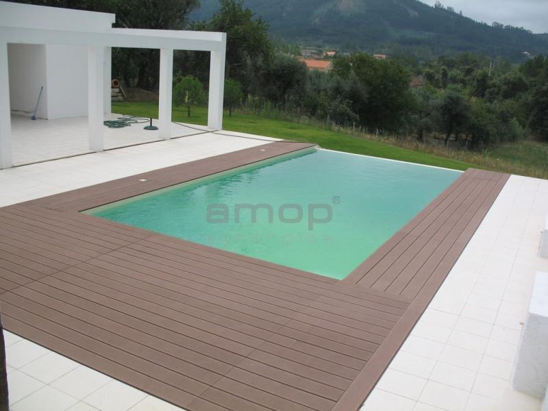 Amop mono k revestimentos exteriores pavimentos for Pavimentos para jardines exteriores